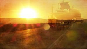 Pirateship on Roadon1 website.jpg