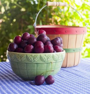 Fruit Basket Red Cherries 9.jpg
